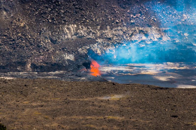 volcano eruption Halamaumau Crater LRE -3807.jpg