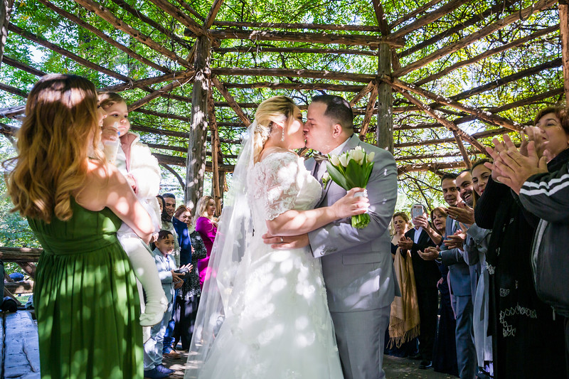 Central Park Wedding - Jessica & Reiniel-138.jpg