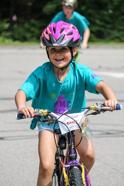 PMC Franklin Kids Ride June 2015 (89).jpg