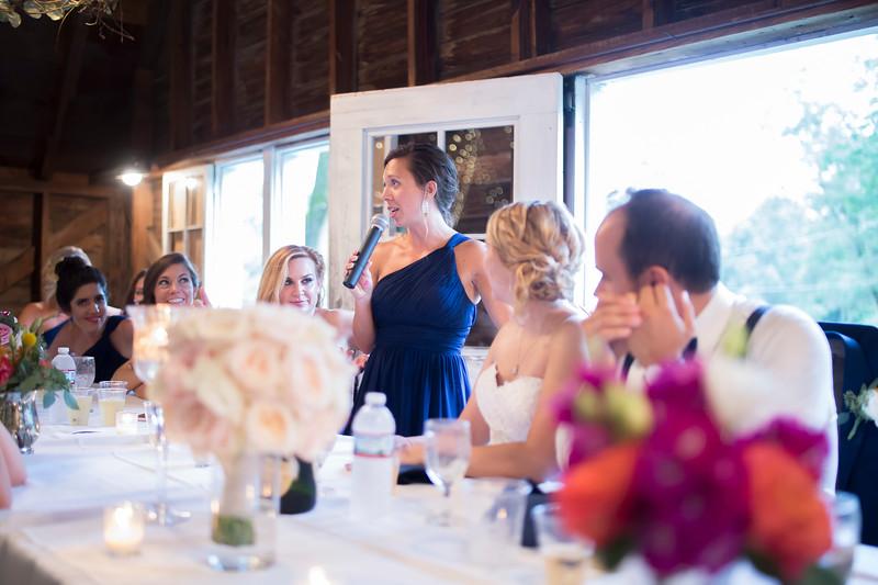 Garrett & Lisa Wedding (641).jpg