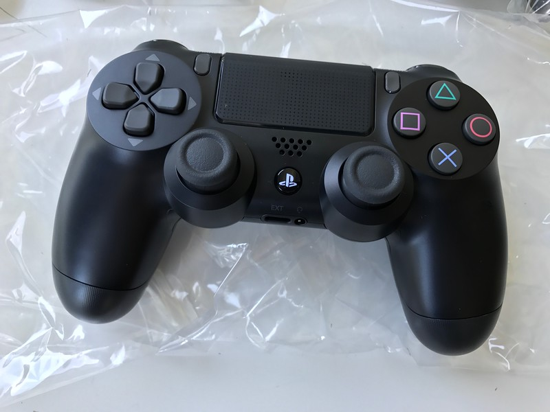 Playstation 4 Singapore