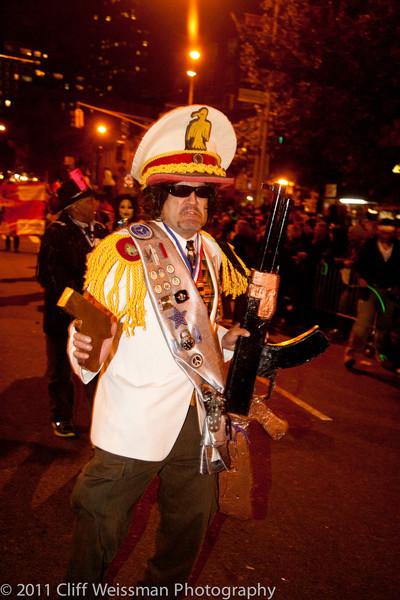 NYC_Halloween_Parade_2011-6584.jpg