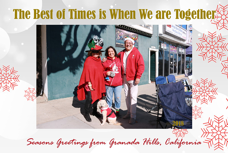 Annnd-Action_Granada-Hills-Holiday-Parade-2018_109.jpg