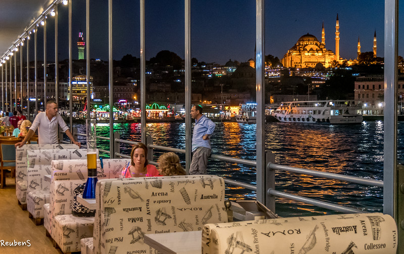 Taksim bridge cafe  Istanbul.jpg