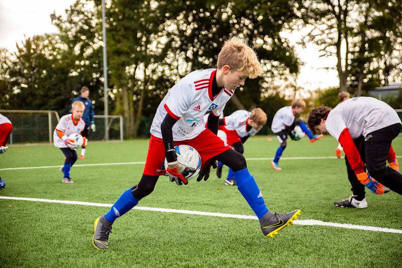 Torwartcamp Norderstedt 05.10.19 - b (64).jpg