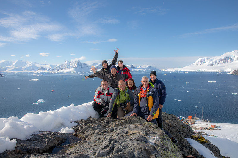 2019_01_Antarktis_04039.jpg
