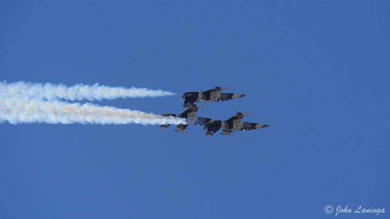 air-046