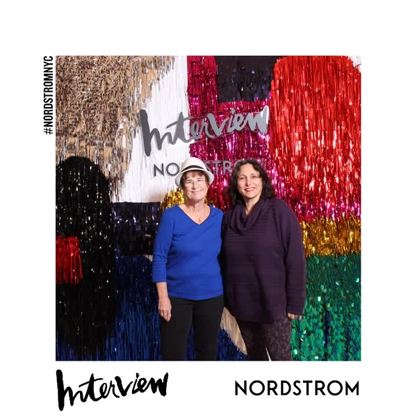 102919_Nordstrom_2019-10-29_18-41-54.mp4