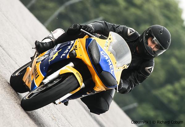 2015 AUG 20 Riders Choice @ CTMP