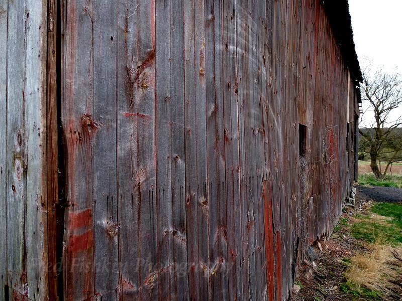 Hopewell barn.jpg