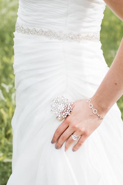 2015_HerrickWedding_3 - Wedding Party_377.jpg