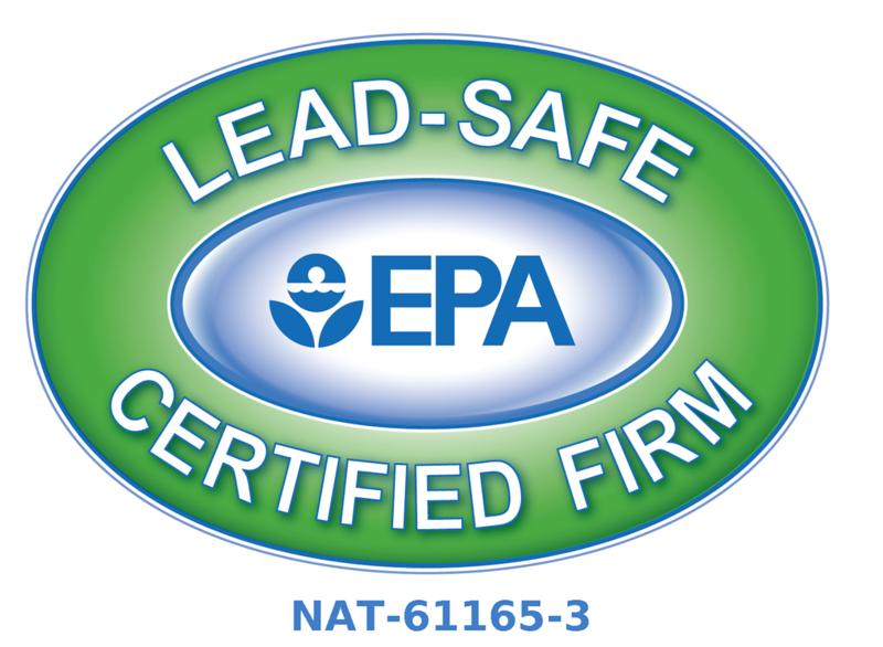 EPA_Leadsafe_Logo_NAT-61165-3.jpg