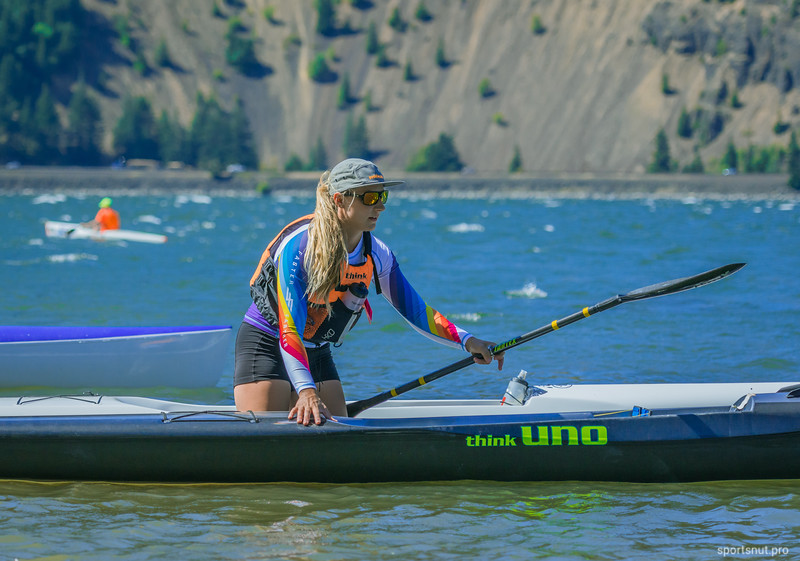 Gorge downwind champs moments-8871.jpg