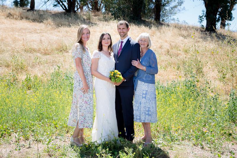 Darlington Wedding-22.jpg