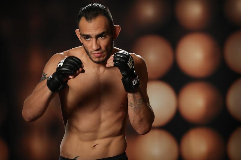 Tony Ferguson_UFC 216_Cr. Mpu Dinani-75.jpg
