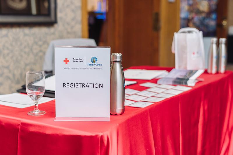 2018-10-26 Canadian Red Cross-19.jpg
