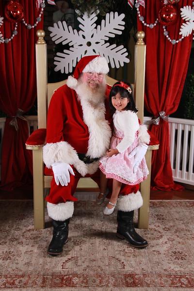 Santa Days-302.JPG