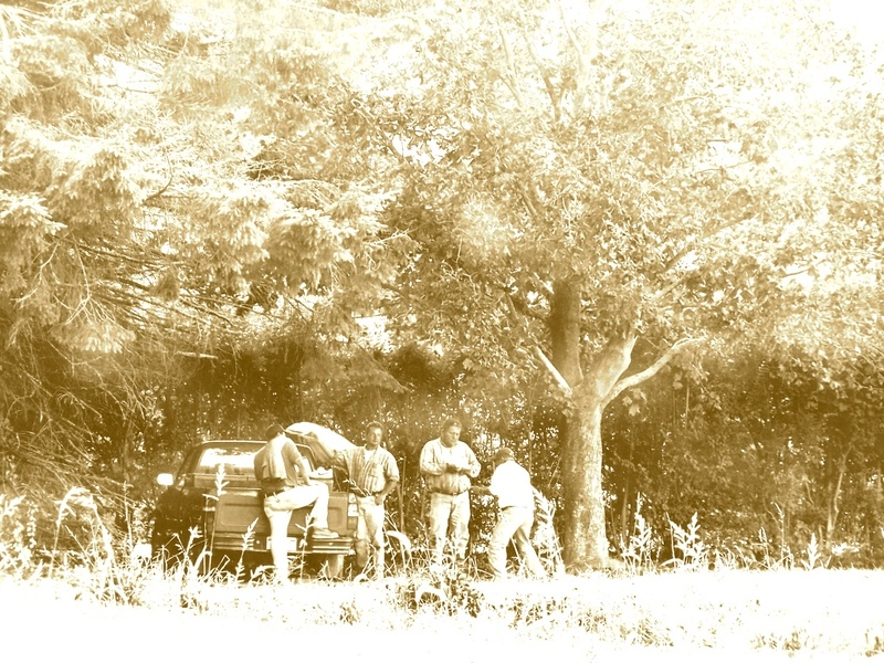 orchard workers:sepia:not enlarged.jpg