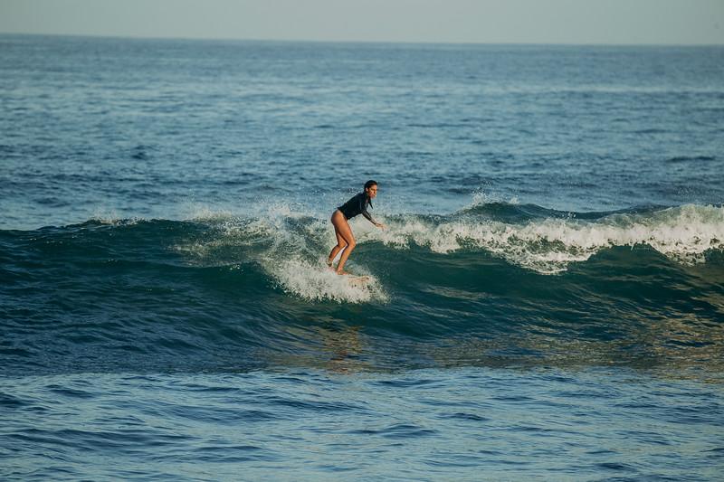 SURFtirandobarraOCHENTENA2020-15.jpg