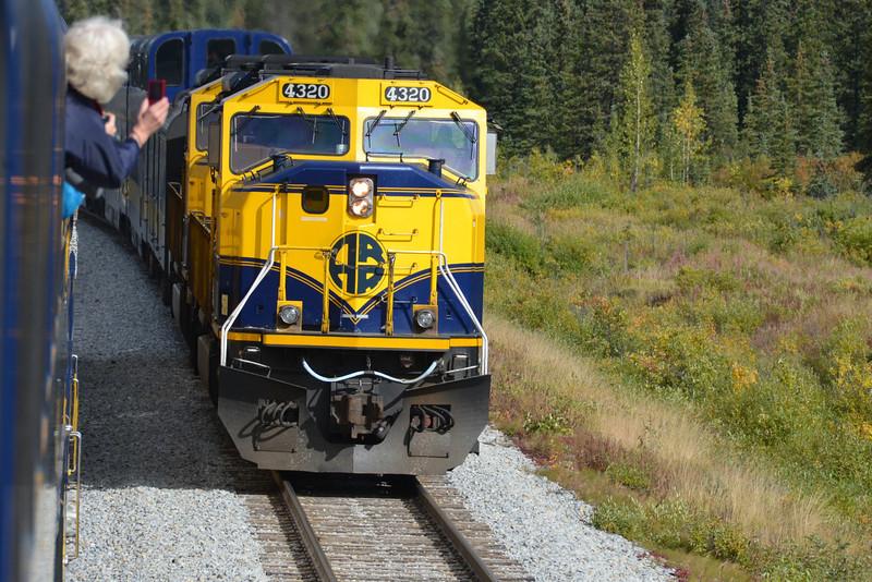 Alaska Fall 2013 - 131.jpg