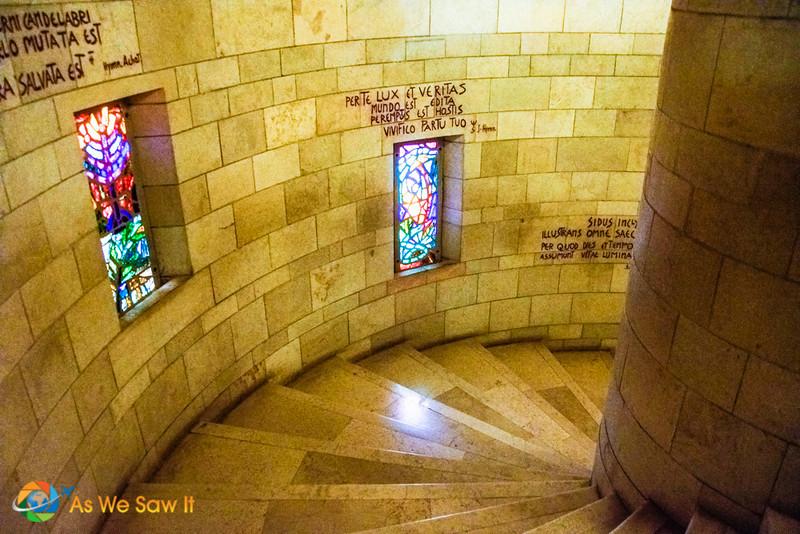 Nazareth-0168.jpg