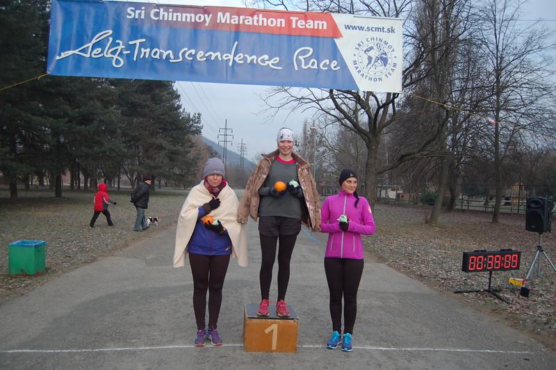 2 mile Kosice 29 kolo 02.01.2016 - 172.JPG