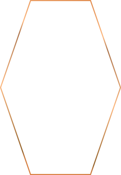 element (6).png