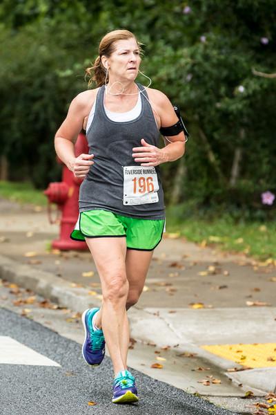 2017 Lynchburg Half Marathon 322.jpg