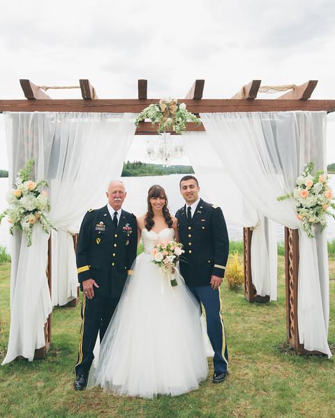 Jessica Todd_Wedding-0348.jpg