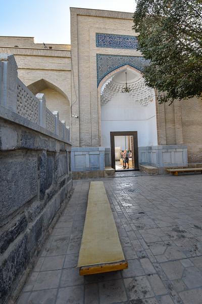 Usbekistan  (543 of 949).JPG