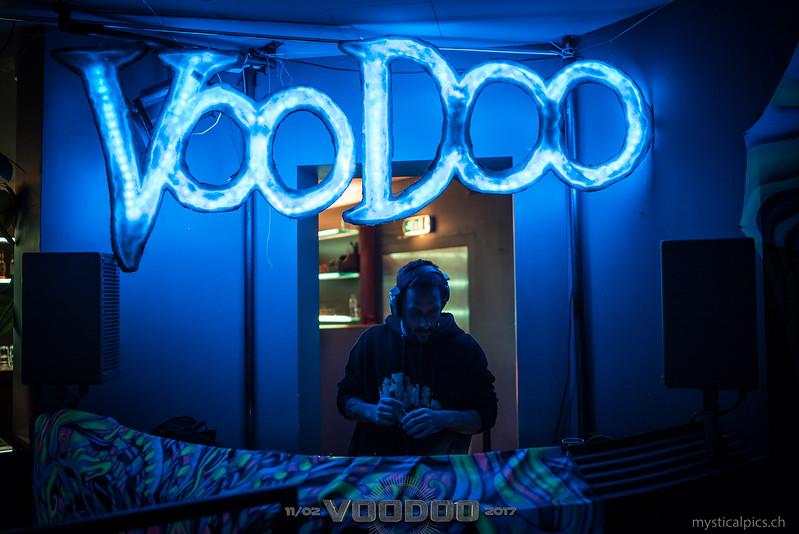Voodoo_2017_007.jpg