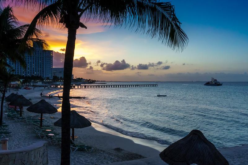Cancun2017-1416.jpg