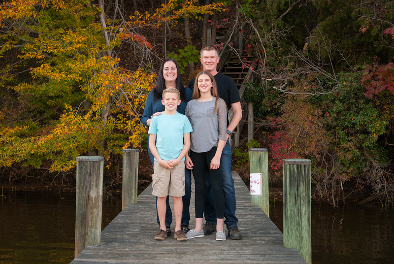 20161030_Reece Family Shoot_154.JPG