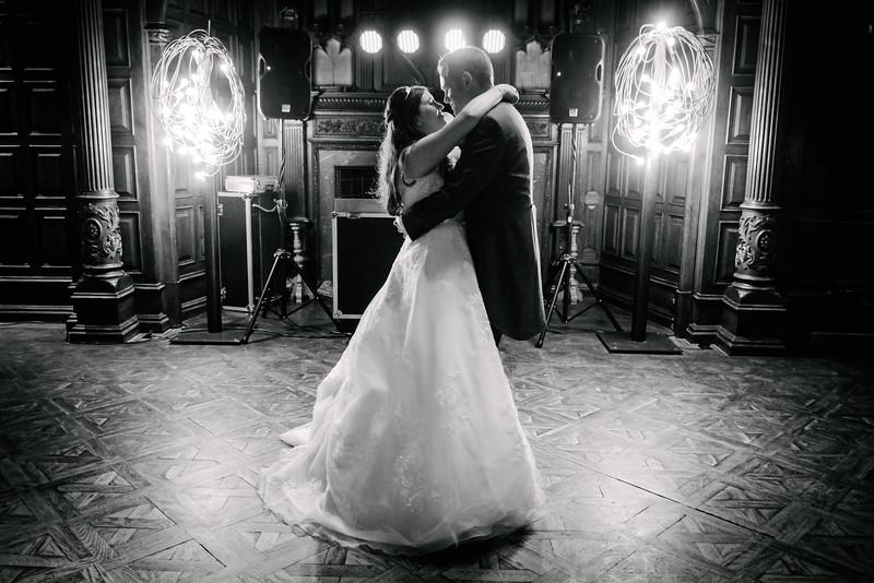 Swinburne Wedding-472.jpg