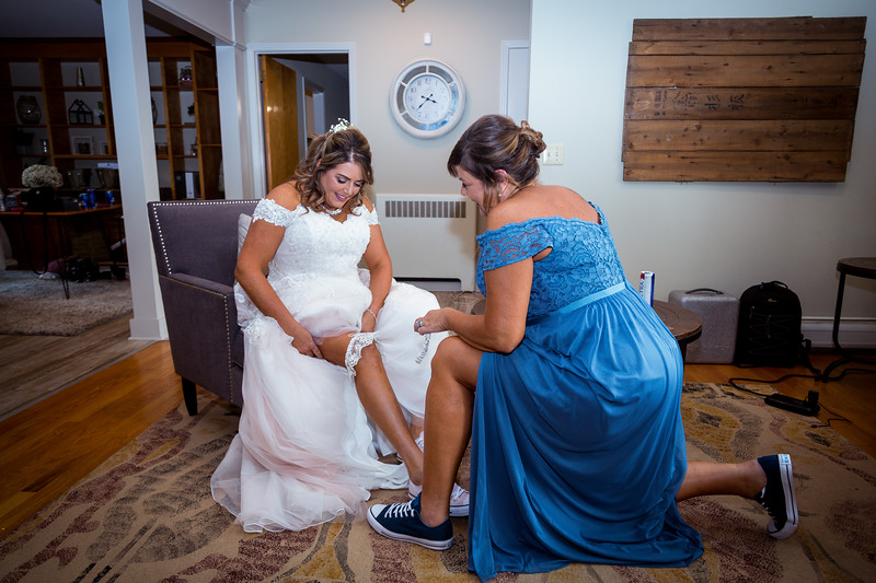 Carson Wedding-41.jpg