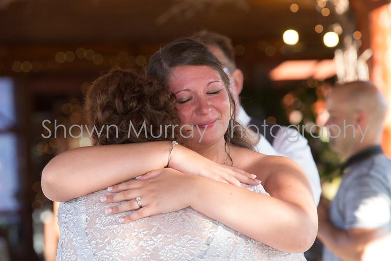 1034_Megan-Tony-Wedding_092317.jpg
