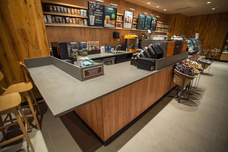 Starbucks Timisoara (89).jpg