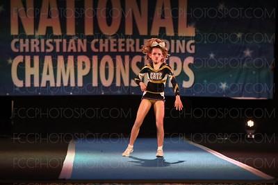1-Presley Hall - Champion Athletics