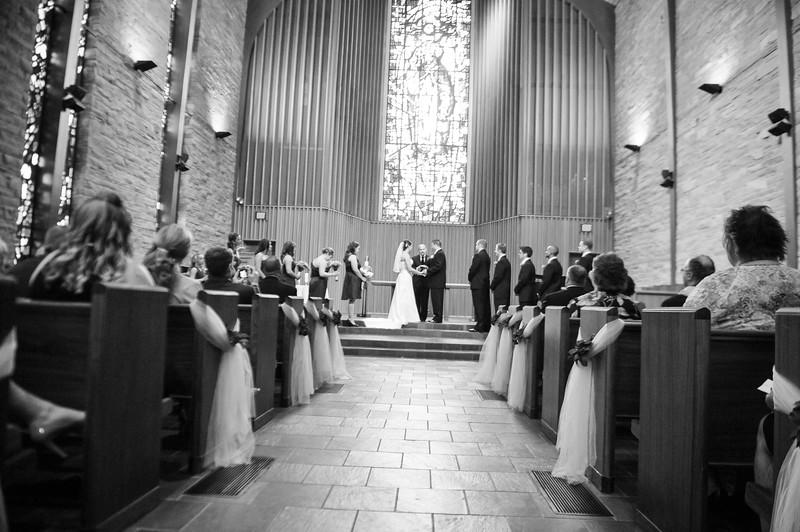 wedding_707.jpg