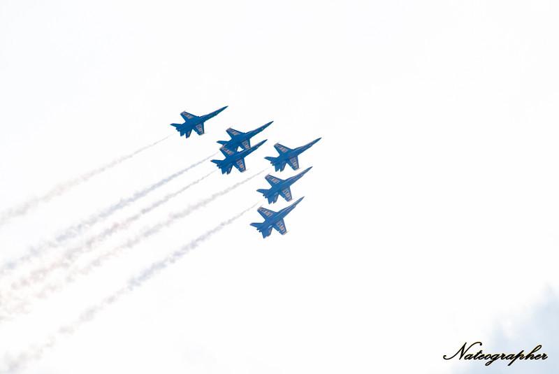 BlueAngels-479.jpg
