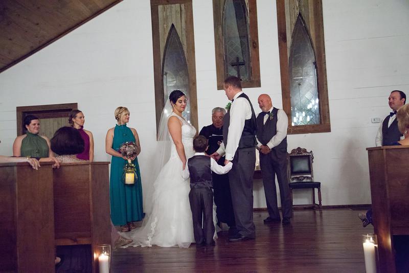 wedding-816.jpg