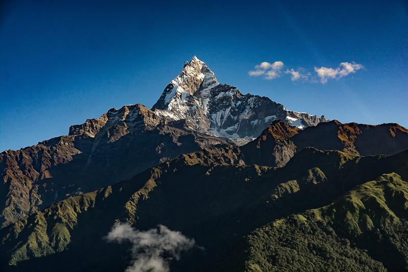 2017-10- 06-Annapurna Base Camp Kathmandu 61017-0034-63-Edit.jpg