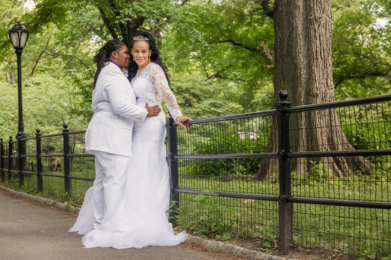 Central Park Wedding - Ronica & Hannah-180.jpg