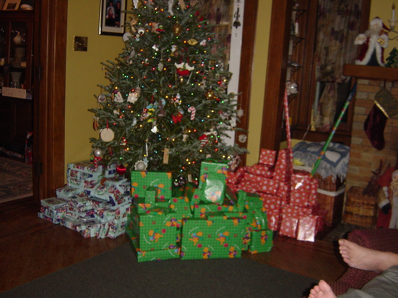 Christmas1 049.jpg