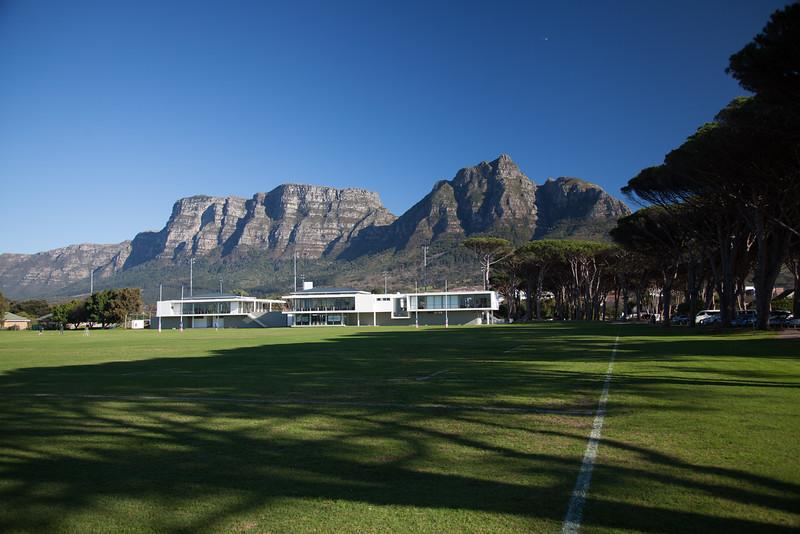 Cape Town-20.jpg