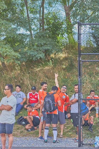Khasi Cup 2019 by JatraNepal 237.jpg