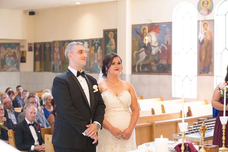 Kacie & Steve Ceremony-219.jpg