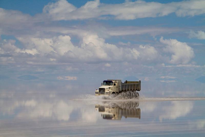 Bolivia-Peru0124.jpg