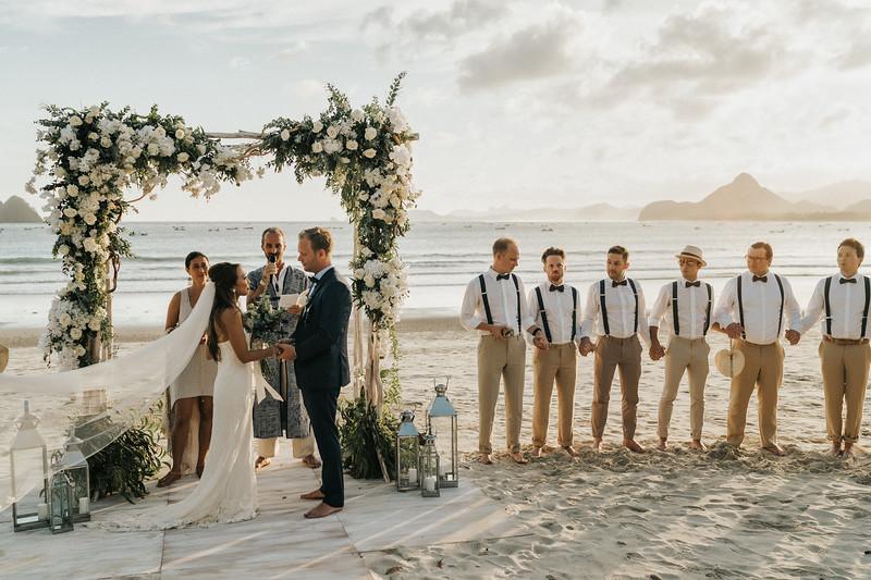 Wedding-of-Arne&Leona-15062019-426.JPG