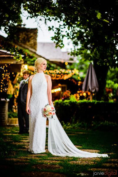 Pleasant Grove Utah Wedding